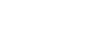 Top Acts School of Piano Logo